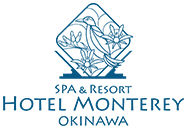 SPA & RESORT HOTEL MONTEREY OKINAWA